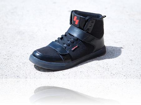کفش هوشمند Rome Zeros