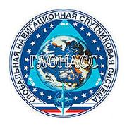 سیستم ماهواره ای GLONASS