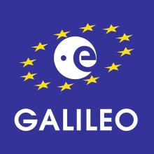 سیستم ماهواره ای GALILEO