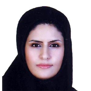 Fatemeh Rajabi